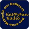 """écouter """"HaPPyFan-Radio"""""""