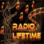 Radiolifetime