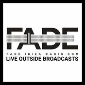 FADE IBIZA RADIO