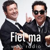 Fiel ma Webradio