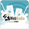 """écouter """"121 WebRadio - Electronica"""""""