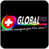 """écouter """"Global FM"""""""