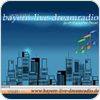 "écouter ""Bayern Live Dreamradio"""