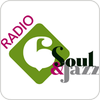 "écouter ""Radio 6 Jazz Jong"""