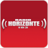 "écouter ""Horizonte 103"""