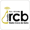 """écouter """"Rádio Cova da Beira"""""""