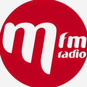 MFM Francophonie