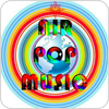 "écouter ""Air Pop Music"""