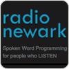 """écouter """"Radio Newark"""""""
