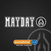 sunshine live - Mayday