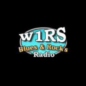 W1RS Blues & Rock\'s Radio
