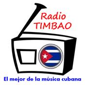 Radio TIMBAO