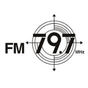 Radio Cafe 79.7 FM