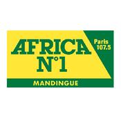 Africa N°1 Mandingue