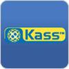 """écouter """"KASS FM"""""""