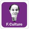 """écouter """"France Culture  -  LES IDEES CLAIRES de CAROLINE ELIACHEFF """""""
