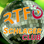 rtf3schlagerclub