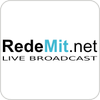 "écouter ""RedeMit.net - Kanal 2"""