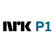 NRK P1 Ostfold