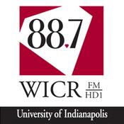WICR - The Diamond 88.7 FM