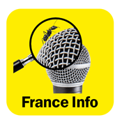France Info  -  Le zoom France Info