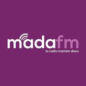 MADA FM