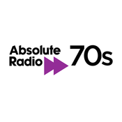 Absolute Radio 70s