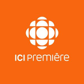 ICI Radio-Canada Première - Île-du-Prince-Édouard