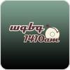 """écouter """"WBQB - B 101.5 FM"""""""