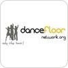 """écouter """"Dancefloor Network"""""""
