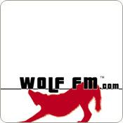 WOLF FM