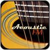 """écouter """"Acoustic FM"""""""