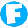 """écouter """"FavoriteFM"""""""