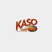 KASO - Classic Hits 1240 AM