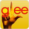 """écouter """"Glee Radio"""""""