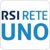 """écouter """"RSI Rete Uno"""""""