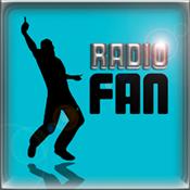RadioFAN.es