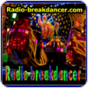 """écouter """"Radio-Breakdancer"""""""