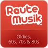 "écouter ""RauteMusik.FM Goldies"""