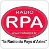 """écouter """"RPA - la Radio du Pays d'Arles"""""""