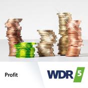 WDR 5 - Profit
