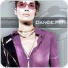 """écouter """"Dance FM"""""""