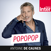 Popopop - France Inter