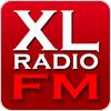 "écouter ""XL-RadioFM"""
