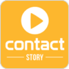 """écouter """"Contact Story"""""""