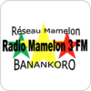 "écouter ""Radio Mamelon 3 - Banankoro"""