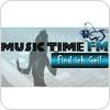 """écouter """"Music Time FM """""""