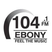 Ebony 104