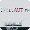 """écouter """"Chillaut FM"""""""