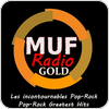 "écouter ""MUF Radio Gold"""